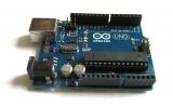 Платы Arduino, STM
