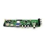 Скалер универсальный Z.VST.3463.A1