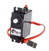 Сервомотор 360 градусов DS04-NFC