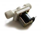 """Электроклапан для воды 1/2"""" (12В)"""