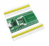 Адаптер  USB ESP32-Bit