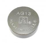 Батарейка AG13/LR44