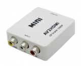 Адаптер AV-HDMI