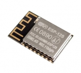 WiFi модуль ESP8266 ESP-12S