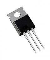 Транзистор IRLB3034PbF
