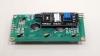 LCD дисплей LCM1602 i2c (зеленый)
