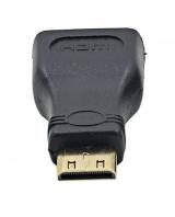Переходник MiniHDMI-HDMI