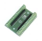 Адаптер расширения для Nano 3.0 (kit)