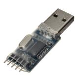 Преобразователь USB TTL UART на базе PL2303HX