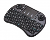 Клавиатура для Raspberry Pi