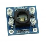 Детектор RGB цвета TCS3200 (с защитой)