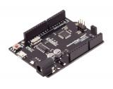 Arduino UNO R3 (ch340, usb-micro)