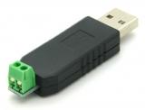 Преобразователь USB-RS485 (ch340)