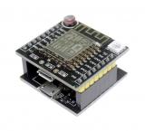 WiFi модуль WittyCloud mini NodeMCU ESP-12F