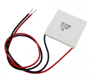 Модуль Пельтье SP1848-27145
