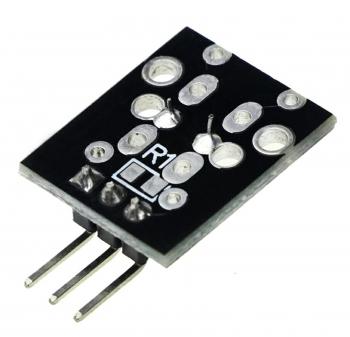Модуль датчика температуры KY-013