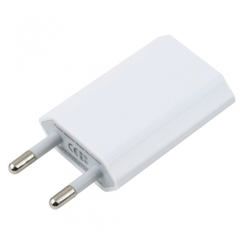Зарядное устройство USB 1A
