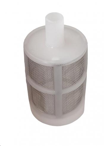 Фильтр водяной 27*50мм