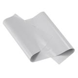 Прокладка теплопроводная силиконовая 0.25мм