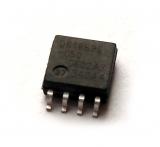 Потенциометр цифровой DS1869S (50К)