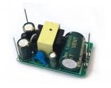 БП миниатюрный AC-DC 12В/833мА