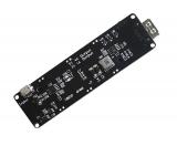 Аккумуляторный модуль 18650 для RPi