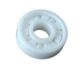 Подшипник керамический 608CE (8*22*7)