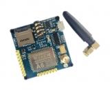GSM плата разработчика A6 Ai-Thinker