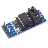 Модуль EEPROM AT24C256 i2c