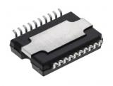 Микросхема L6234D
