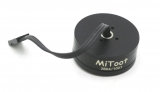 Мотор MiToot 2804 100T