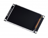 "TFT LCD дисплей 2.4"""