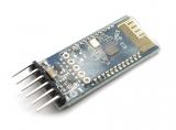 Bluetooth-модуль JDY-31