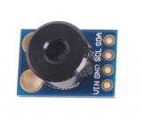 Датчик температуры инфракрасный GY906 (MLX90614ESF-BCC)