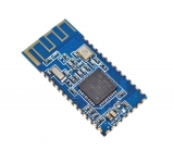 Bluetooth модуль HM-10 BLE v4.0