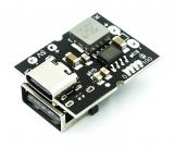 Модуль для PowerBank IP5306