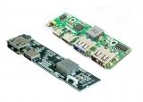 Модуль для PowerBank SW6106 QC3.0