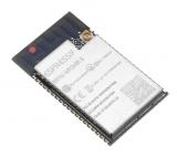 WiFi+BT модуль ESP32-WROVER-B