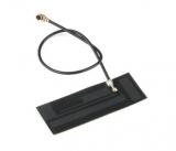 Антенна GSM/GPRS PCB