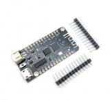 WiFi модуль ESP32 плата разработчика (аккум. версия)