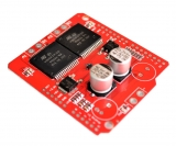 Monster Motor Shield (2*VNH2SP30)