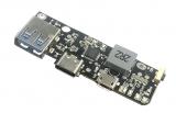 Модуль для PowerBank W332 QC3.0