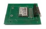 GSM/GPRS модуль NEOWAY M590 (5В)