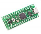 Arduino Nano v3.0 kit CNT-007 (328, ch340, usb-micro)