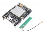 GSM/GPRS модуль Ai-Thinker A9
