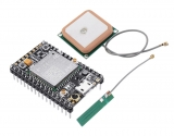GSM/GPRS модуль Ai-Thinker A9G