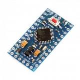 Arduino Pro Mini 3.3V ATmega328 (TQFP)