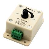 Регулятор мощности DC (диммер) 12-24В/5А