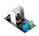 Модуль диммера 110/220В для Arduino