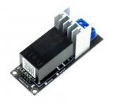 Модуль диммера 110/220В для Arduino с б/п